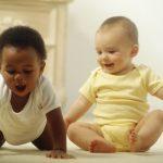 Models Direct: Baby Models